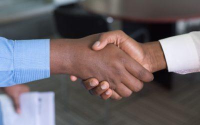Positive Discipline Tool Week 15: Agreements