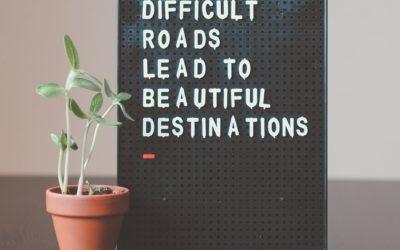 Positive Discipline Tool Week 18: Logical Consequences