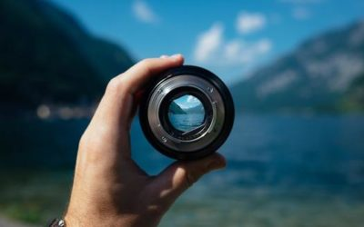 Positive Discipline Tool Week 17: Focus on Solutions
