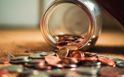 Positive Discipline Tool Week 22: Allowances